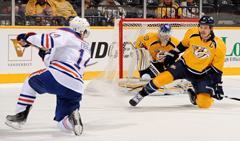 Shea+Weber+Edmonton+Oilers+v+Nashville+Predators+1AqXG-blj7Rl