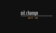 oilchange_s4644