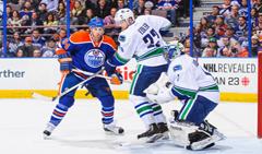 Ryan+Smyth+Vancouver+Canucks+v+Edmonton+Oilers+23cPMz3OEC1l