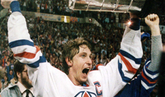 gretzky-cup-584