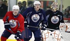 013-GAV-Oilers Camp.JPG