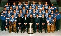 1984Oilers