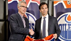 craig-mactavish-dallas-eakins