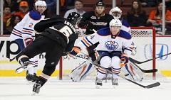 Ben+Lovejoy+Edmonton+Oilers+v+Anaheim+Ducks+lbz7zNpvurOl