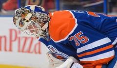 Viktor+Fasth+Calgary+Flames+v+Edmonton+Oilers+Q2_GWVnXP6-l