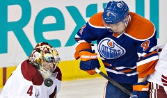 taylor-hall-vs-coyotes-april-10
