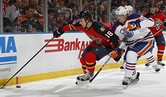 Edmonton+Oilers+v+Florida+Panthers+tzQ3YVTYHREl