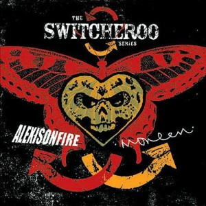 The+Switcheroo+Series+Alexisonfire+vs+Moneen+AOF_TSS_2005