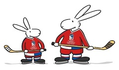 maskoti-hokejoveho-ms-2015-bob-a-bobek_m