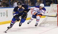 Alex+Pietrangelo+Edmonton+Oilers+v+St+Louis+Q4CIwNZtXoMl