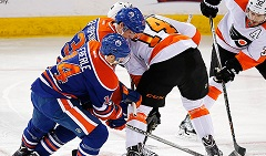 usa-sean-couturier-flyers-oilers