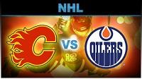 Calgary-Flames-vs-Edmonton-Oilers
