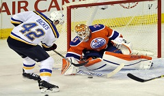 St+Louis+Blues+v+Edmonton+Oilers+enmLxCqquQil