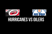 hurricanes-vs-oilers