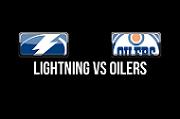 lightning-vs-oilers