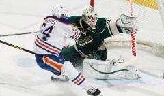 Oilers-Wild-2
