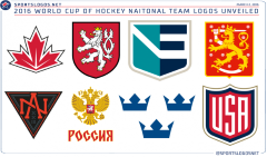 2016-World-Cup-of-Hockey-Team-Logos-590x367