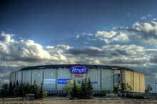 Rexall_Place_Edmonton_Alberta_Canada_07A
