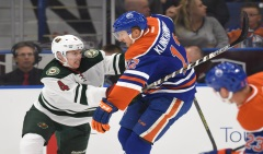 WILD_OILERS_HOCKEY_36822465
