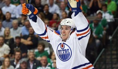 connor-mcdavid-101415-getty-ftr-usjpg_tv3s51hjx3dr171b814xjshh2