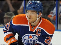 edmonton-ab-october-24-2014-andrew-ference-21of-the-ed