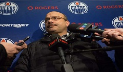 edmonton-alberta-december-28-2015-gm-peter-chiarelli-speak
