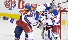 rangers-oilers-hockey