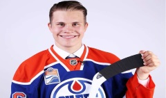 2016-nhl-draft-portraits2