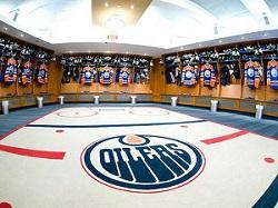 Oilers1