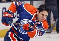Edmonton+Oilers+v+Toronto+Maple+Leafs+3LtjtE-HCTXl
