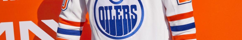 Edmonton-Oilers-Reverse-Retro-scaled-1